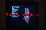 V: The Masterpiece
