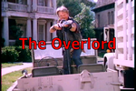 V: The Overlord