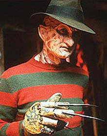 http://v.popapostle.com/images/episodes/V80/Together-We-Stand/Freddy-Krueger.jpg